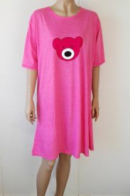 nightgown 303 women sleepwear