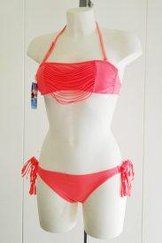 women swimwear bikini 15617
