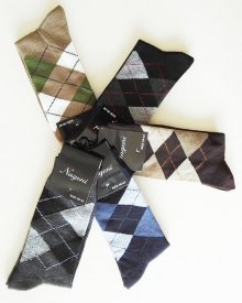 men ankle-dress socks PM-715