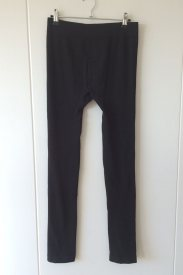 men thermal underpant MQ010